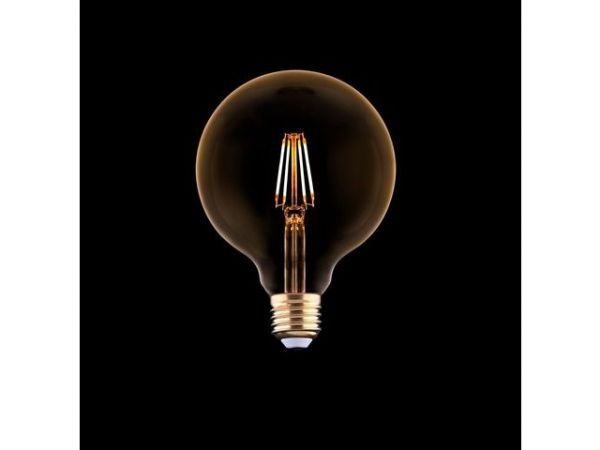 Vintage Led Bulb E27 9797 Nowodvorski
