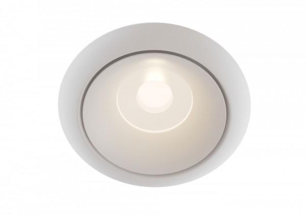 YIN white DL030-2-01W Maytoni