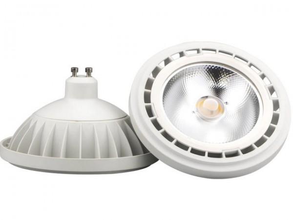 REFLECTOR LED COB 15W 9831 Nowodvorski
