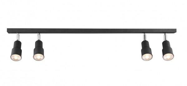 ASPO black IV 985PL/L1 Aldex