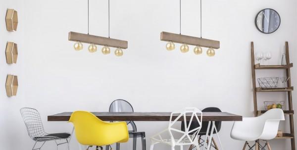 ARTWOOD NEW 2665 TK Lighting