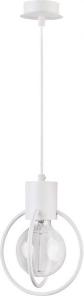 AURA white I 31099 Sigma