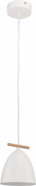 AIDA white I 2385 TK Lighting