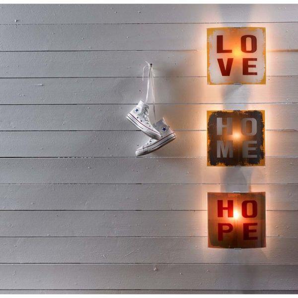LOVE  104891 Markslojd