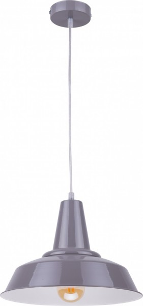 BELL 1648 TK Lighting