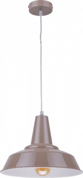 BELL 1284 TK Lighting