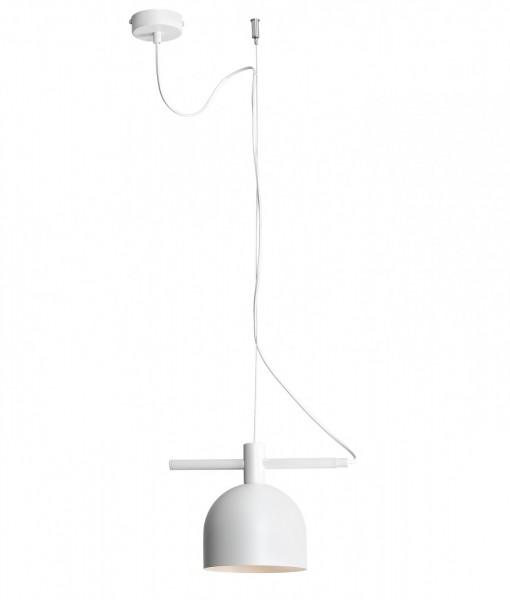 BERYL white I 976G Aldex