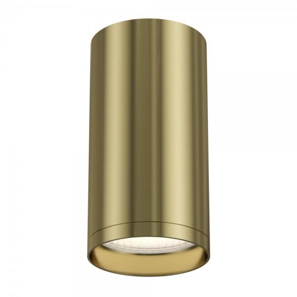 FOCUS S brass C052CL-01BS Maytoni
