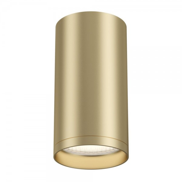 FOCUS S gold C052CL-01MG Maytoni