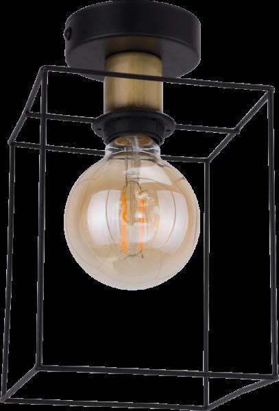 CAYO 4197 TK Lighting