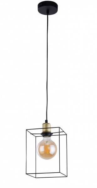 CAYO 4199 TK Lighting