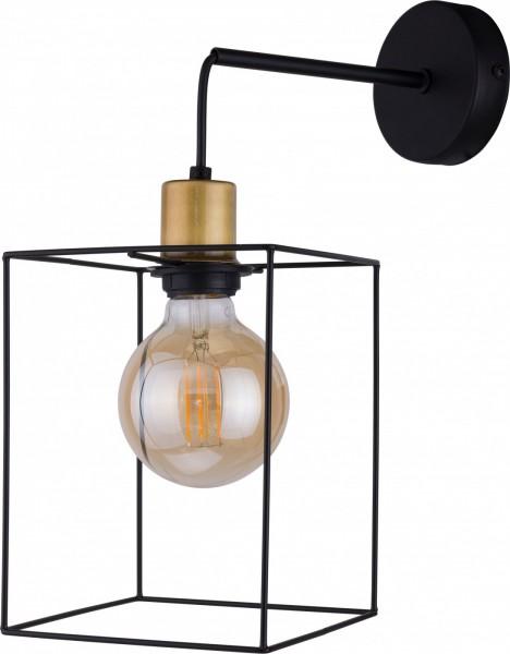CAYO 4201 TK Lighting