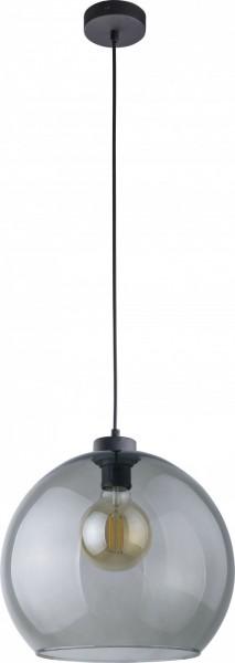 CUBUS graphite 4292 TK Lighting