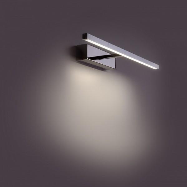 DEGAS LED chrom M 6765 Nowodvorski