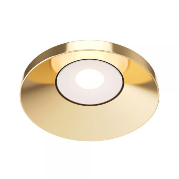 KAPPEL gold DL040-L10G4K Maytoni