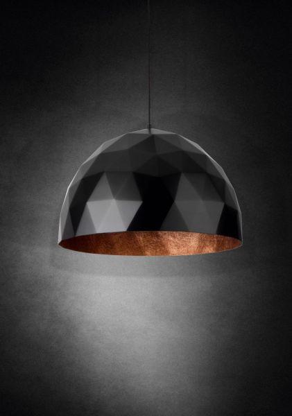 DIAMENT black-copper M 31372 Sigma