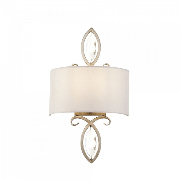 LUXE antique gold H006WL-01G Maytoni