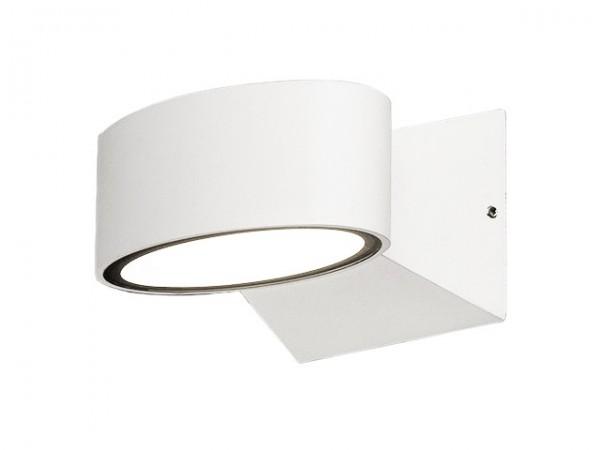 HANOI LED white 9512 Nowodvorski