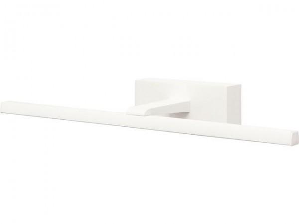 VAN GOGH LED white L 9175 Nowodvorski