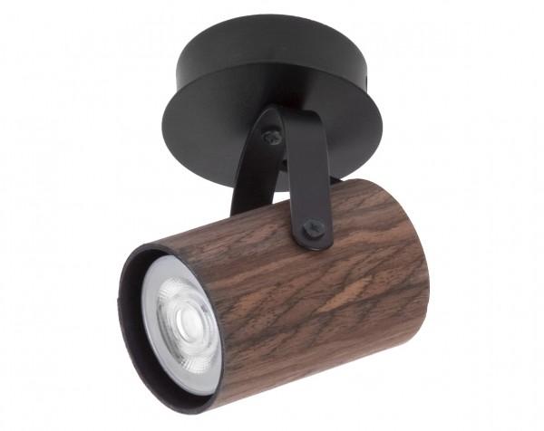 KAMERA wood I 32987 Sigma