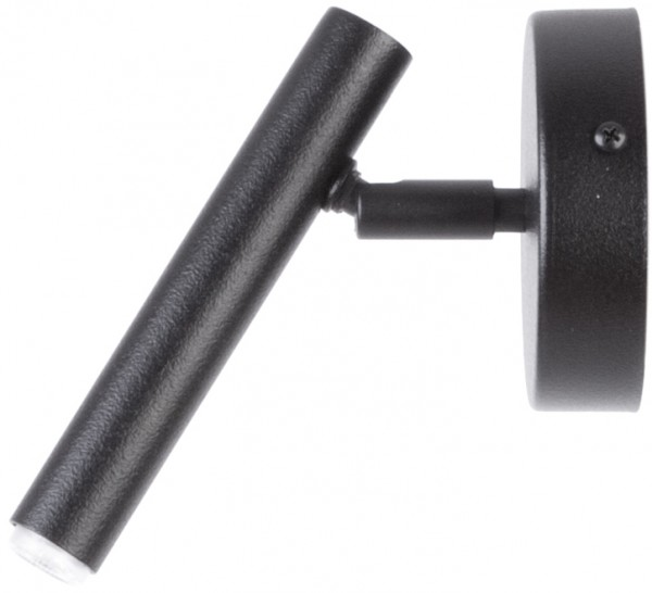 SOPEL black  33215 Sigma