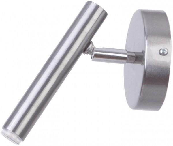 SOPEL silver  33214 Sigma