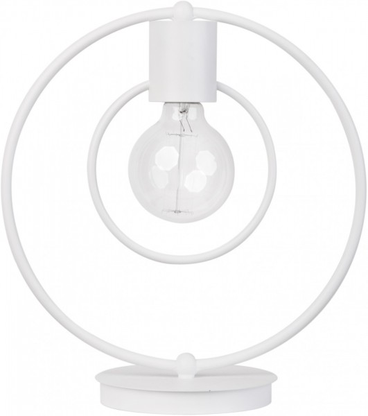 FREDO white  50105 Sigma
