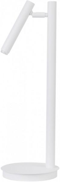 SOPEL white  50196 Sigma