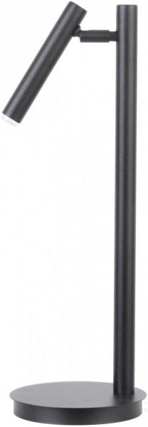 SOPEL black  50195 Sigma