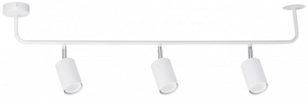 LINIA white III 33006 Sigma