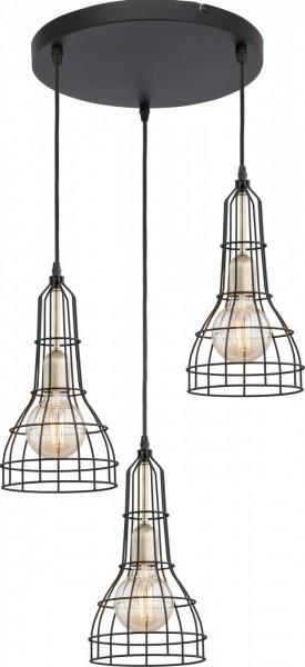 LONG III 2230 TK Lighting