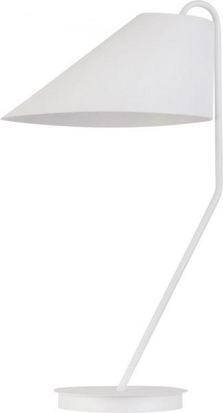 LORA white  50073 Sigma