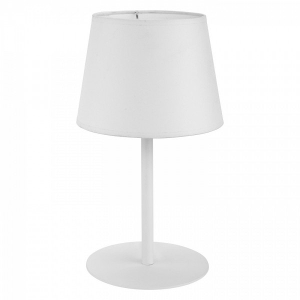 MAJA white  2935 TK Lighting
