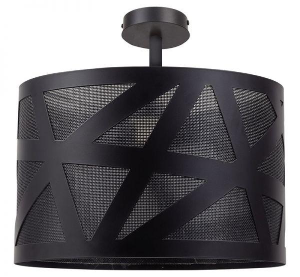MODUL AZUR black  M 30495 Sigma