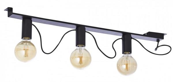 MOSSA 2843 TK Lighting