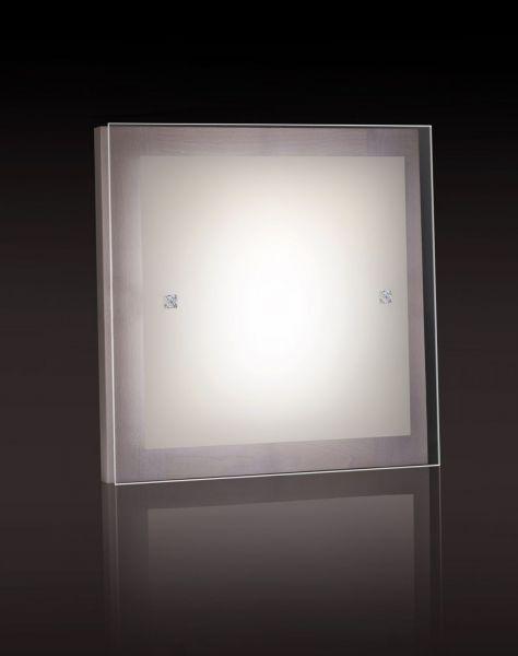 OSAKA square white M 4977 Nowodvorski