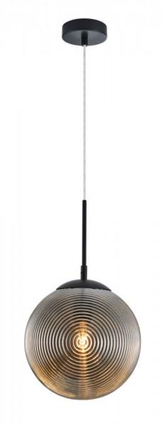LUMINA black I P031PL-01B Maytoni