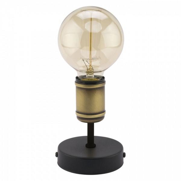 RETRO  2971 TK Lighting