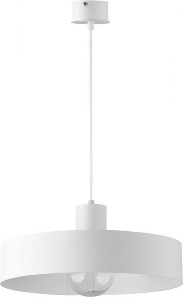 RIF white L 30901 Sigma