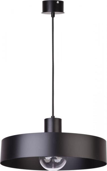 RIF black L 30895 Sigma