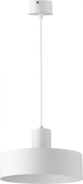RIF white M 30902 Sigma
