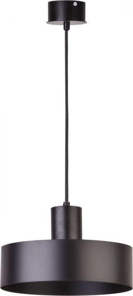 RIF black M 30896 Sigma