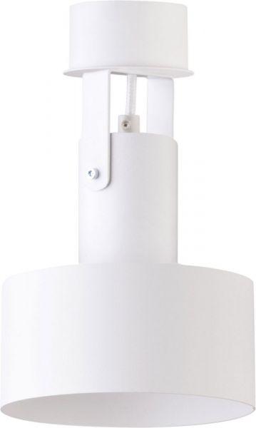 RIF PLUS white I 31201 Sigma