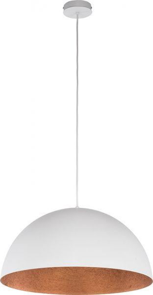 SFERA white-copper 90 30128 Sigma