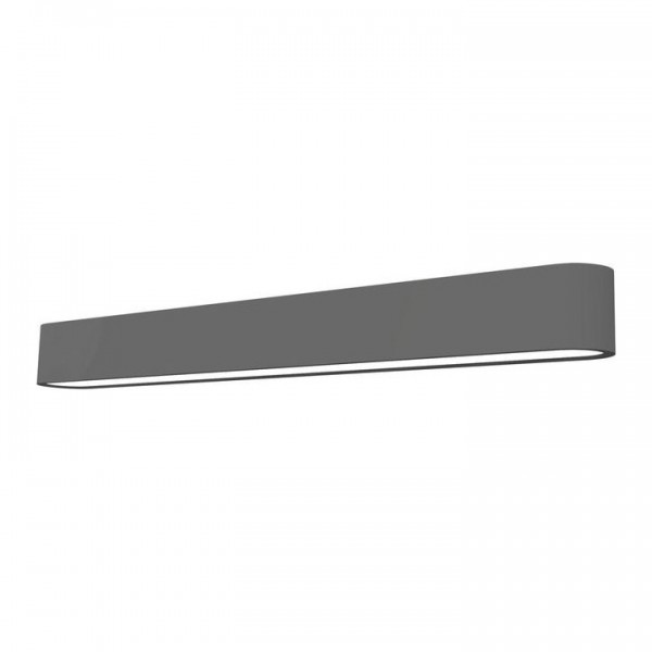 SOFT LED graphite 60x6  9525 Nowodvorski
