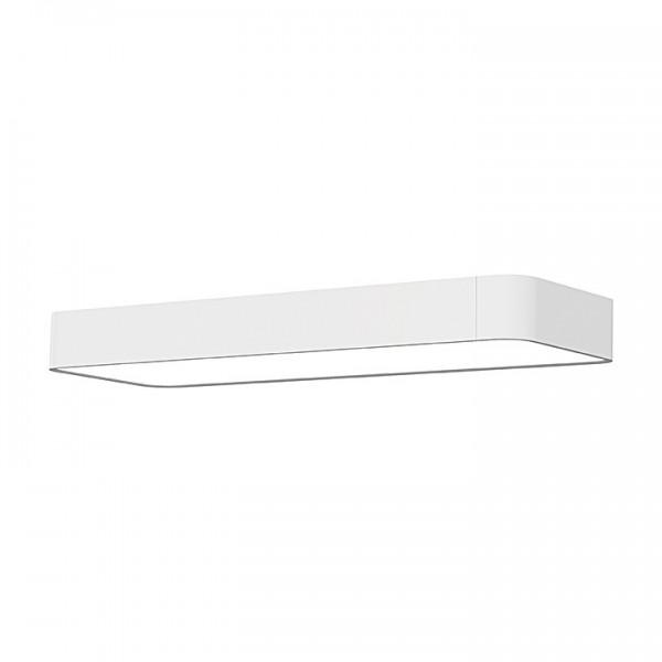 SOFT LED white 60x20  9534 Nowodvorski