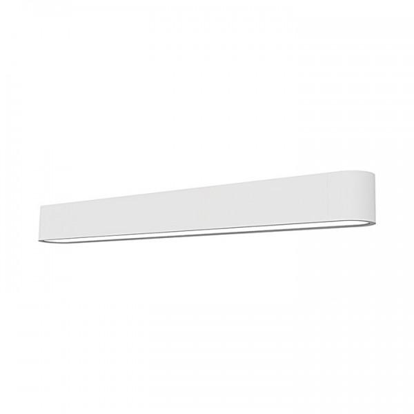 SOFT LED white 60x6  9527 Nowodvorski