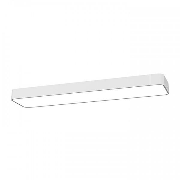 SOFT LED white 90x20  9533 Nowodvorski