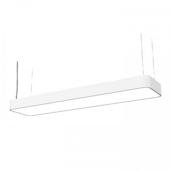 SOFT LED white 90x20  9544 Nowodvorski