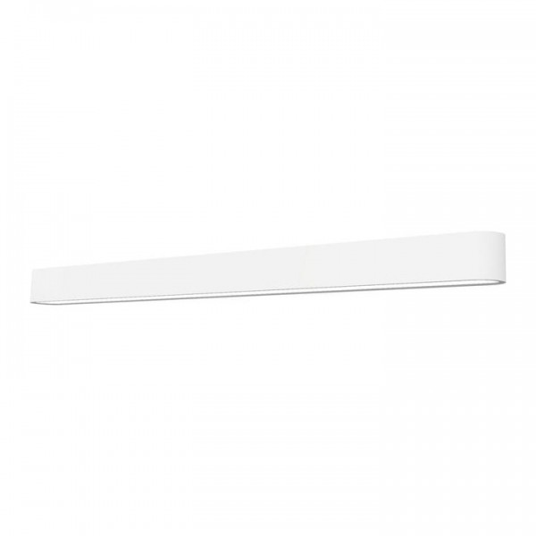 SOFT LED white 90x6  9526 Nowodvorski